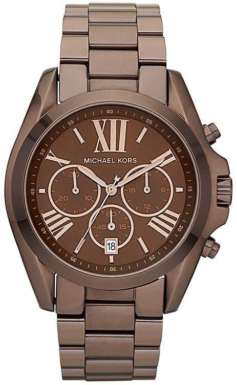 Michael Kors Watch MK5628