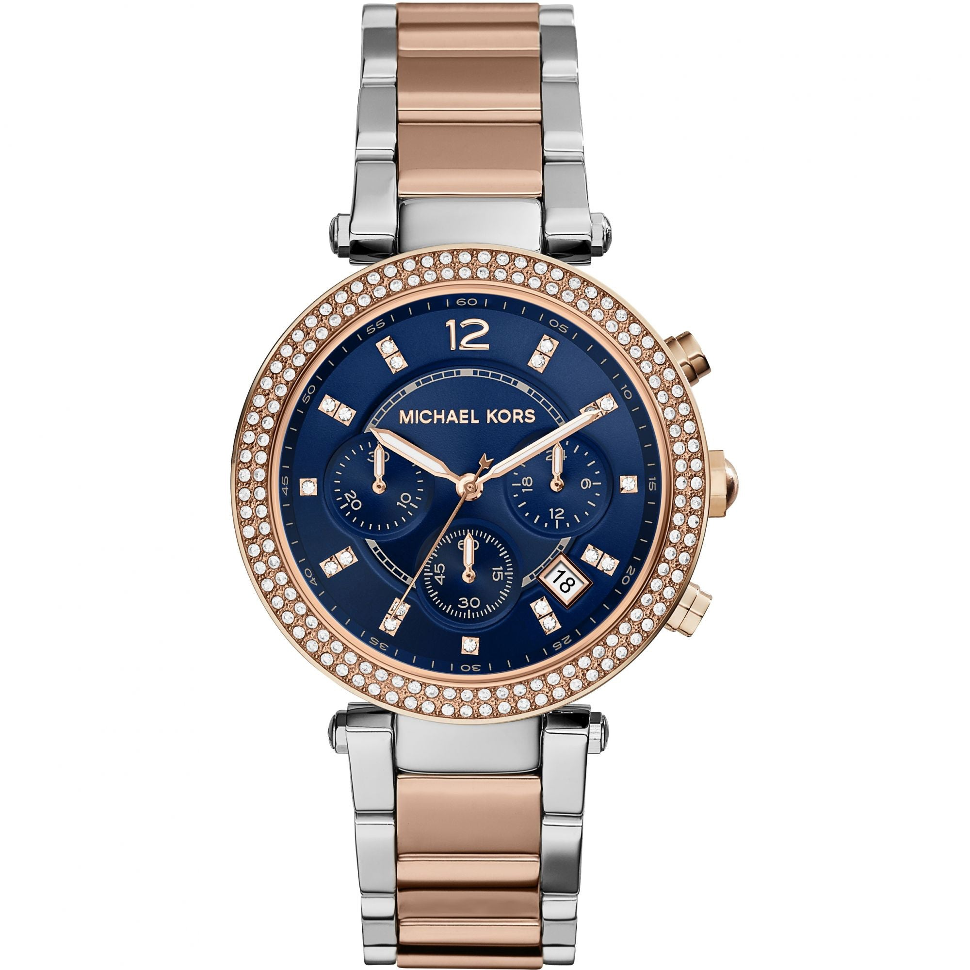 Michael Kors Watch MK6141