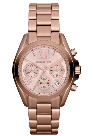 Michael Kors Watch MK5799