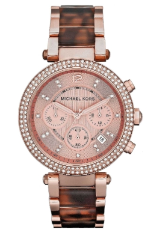 Michael Kors Watch MK5538