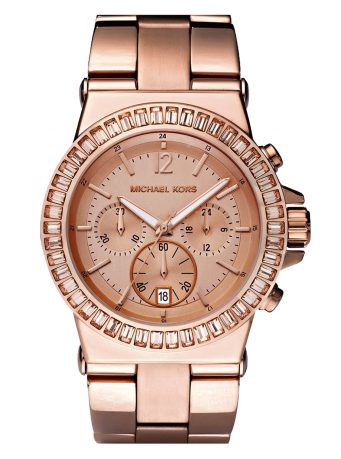 Michael Kors Watch MK5412