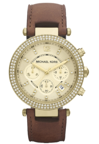 Michael Kors Watch MK2249