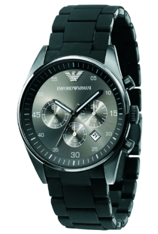 Emporio Armani Watch AR5889