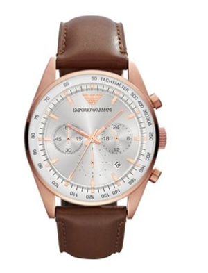 Emporio Armani Watch AR5995