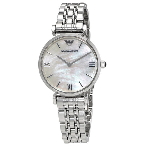 EMPORIO ARMANI LADIES' WATCH AR1682