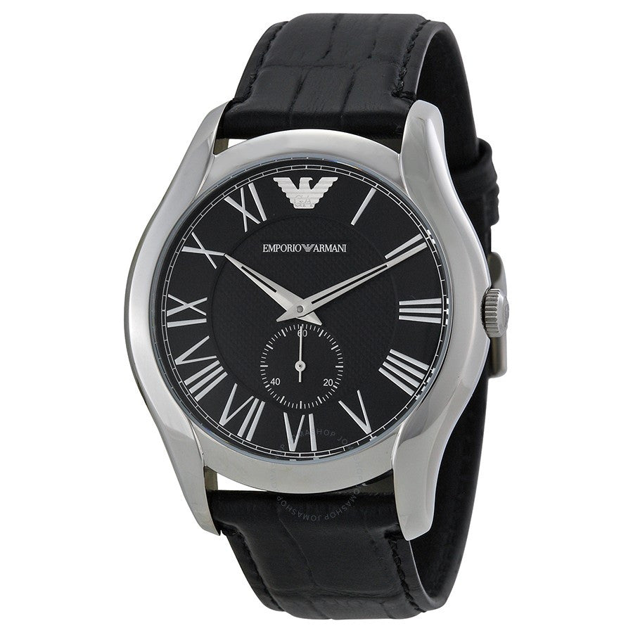 EMPORIO ARMANI MEN'S WATCH AR1703