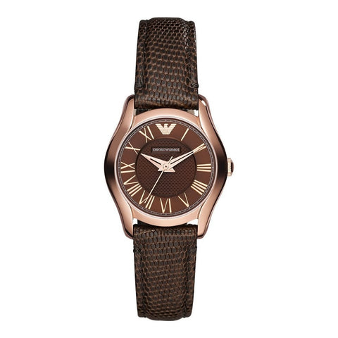 Emporio Armani Watch AR1714