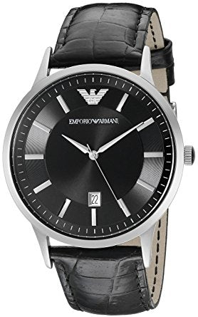 Emporio Armani Watch AR2411