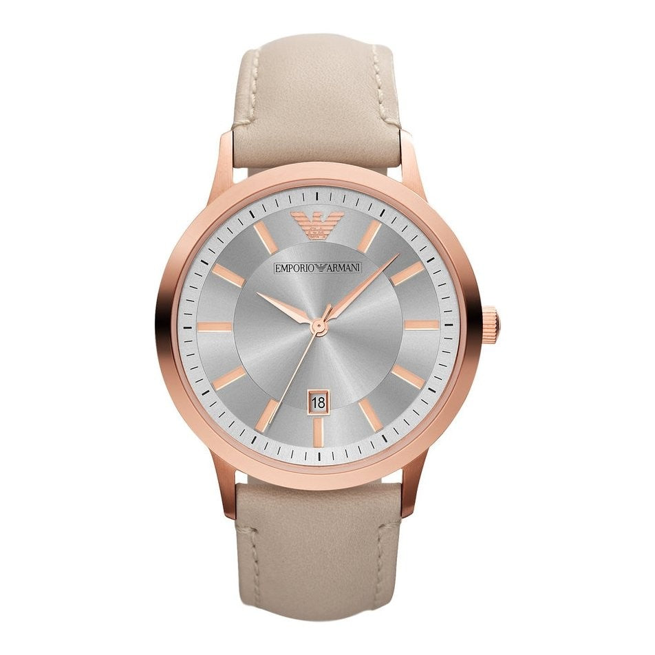 Emporio Armani Watch AR2464