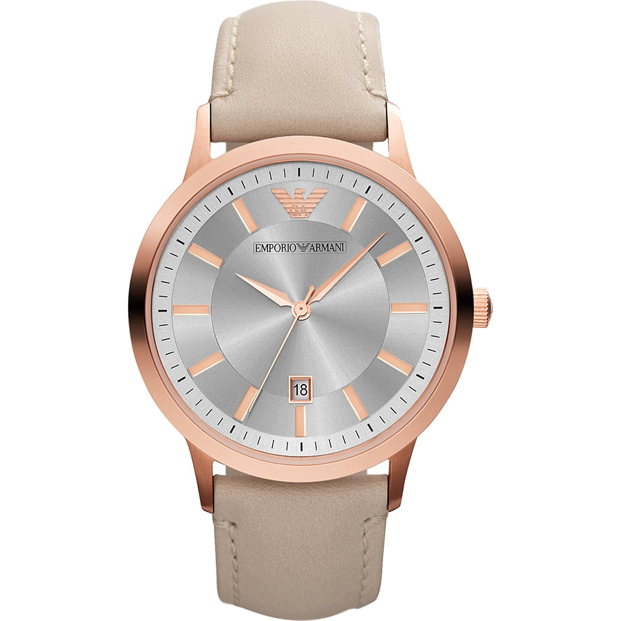 Emporio Armani Watch AR2466