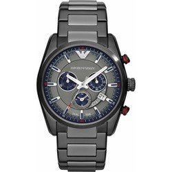 Emporio Armani Watch AR6037