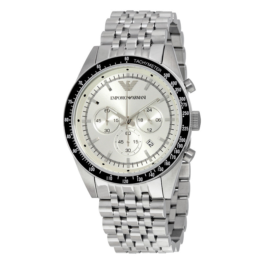 Emporio Armani Watch AR6073