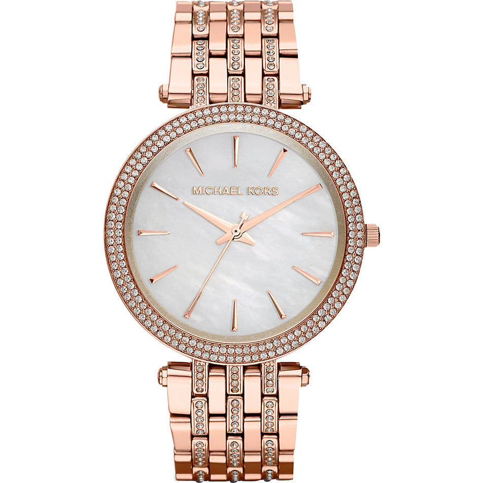 Michael Kors Watch MK3220