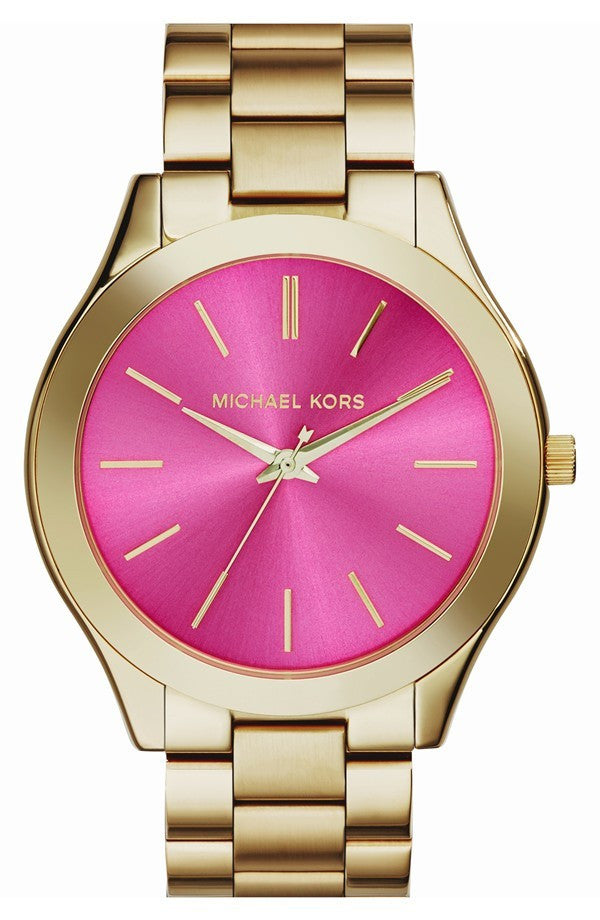Michael Kors Watch MK3264
