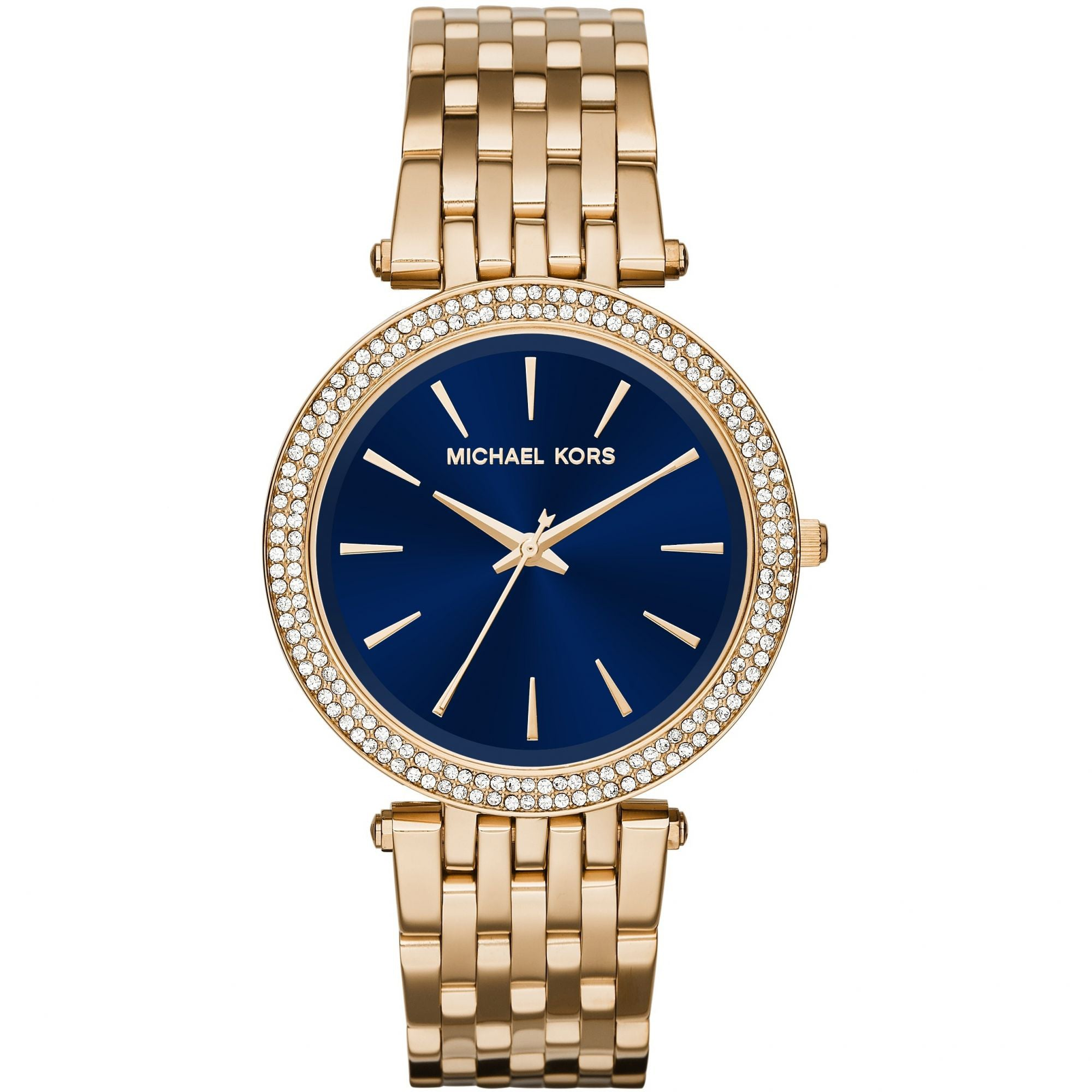 Michael Kors Watch MK3406