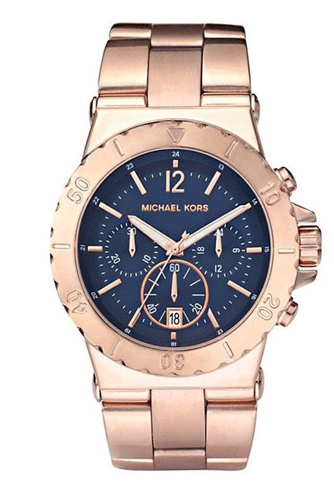 Michael Kors Watch MK5410