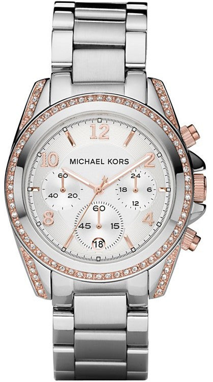 Michael Kors Watch MK5459