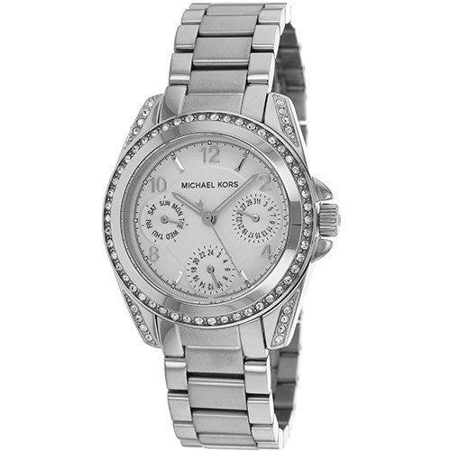 Michael Kors Watch MK5612