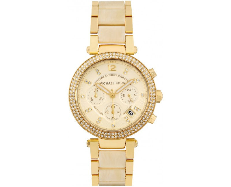 Michael Kors Watch MK5632