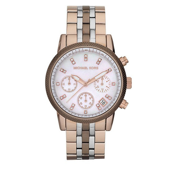 Michael Kors Watch MK5642