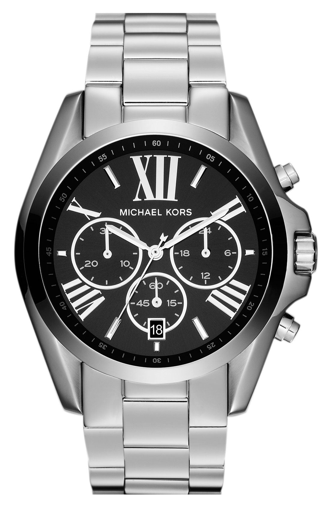 Michael Kors Watch MK5705