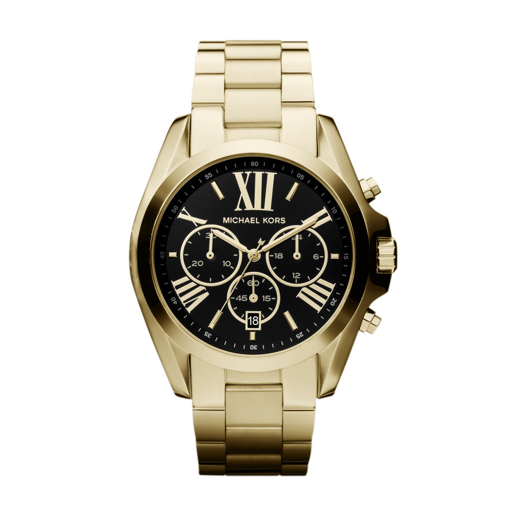 Michael Kors Watch MK5739