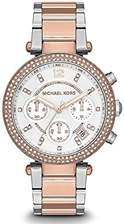 Michael Kors Ladies MK5820