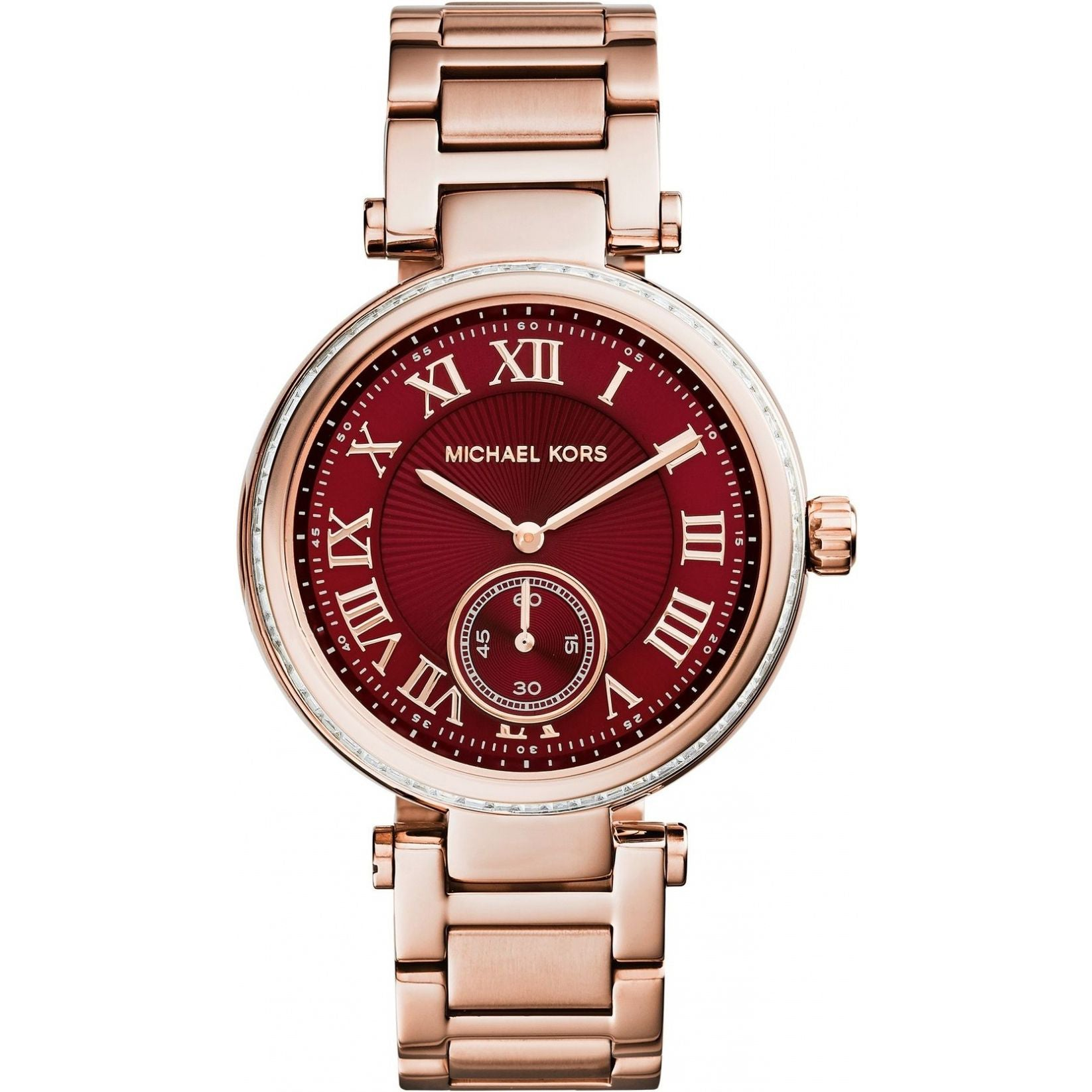 Michael Kors Watch MK6086