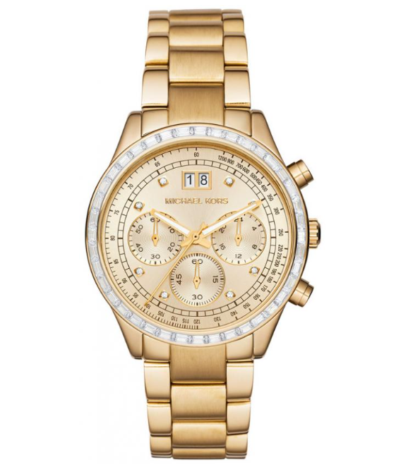Michael Kors Watch MK6187