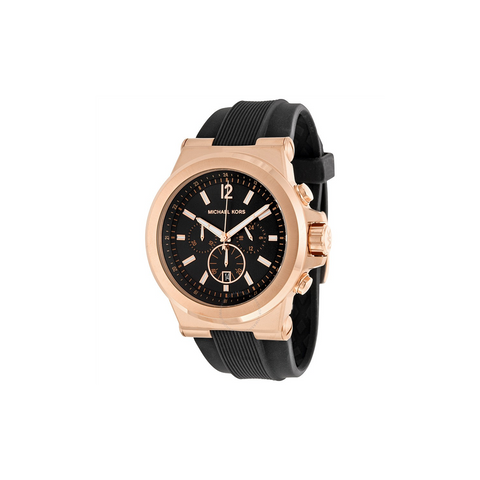 Michael Kors Watch MK8184