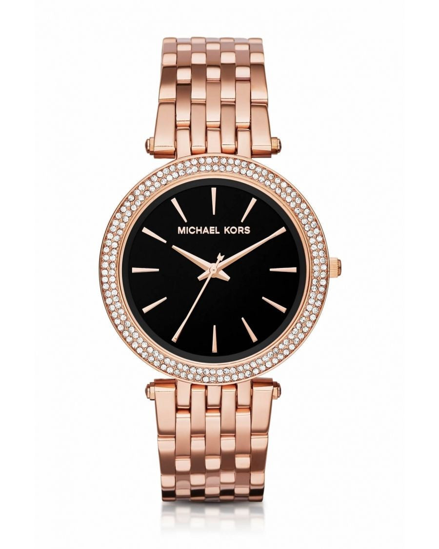 Michael Kors Watch MK3402