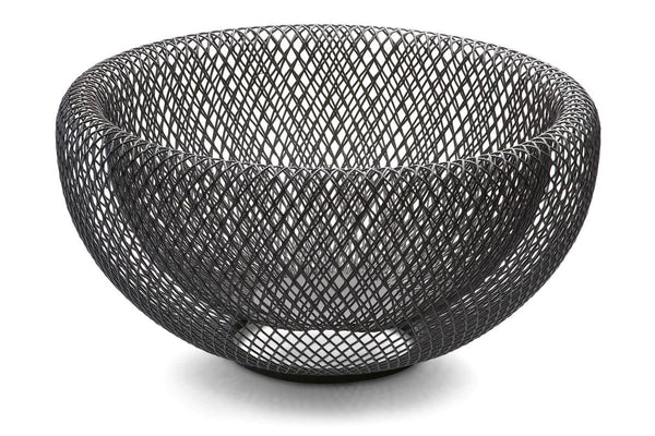 Philippi Mesh Bowl So Light Amp Airy Perfect For Fruits
