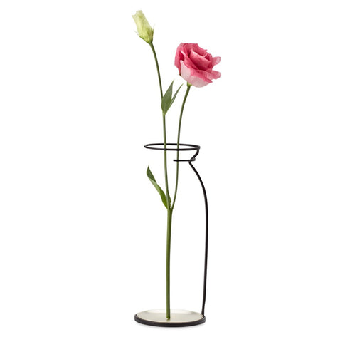 Trace Vase By MoMA