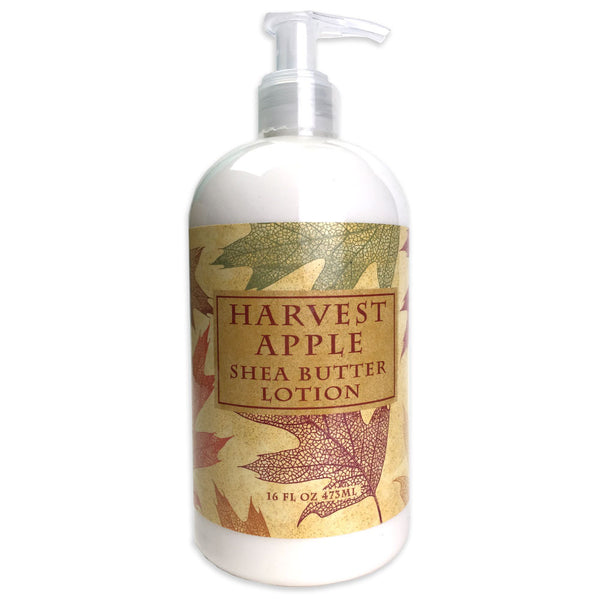 Buy Greenwich Bay Trading Co Harvest Apple Hand Lotion