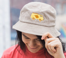 Load image into Gallery viewer, Beasmobile Bucket Hat