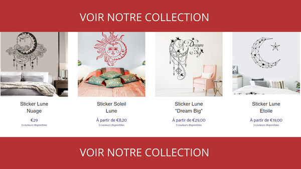 collection-stickers-lune