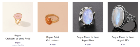 collection-bagues