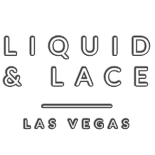Liquid & Lace Inc: Luxury Bikinis & Lingerie
