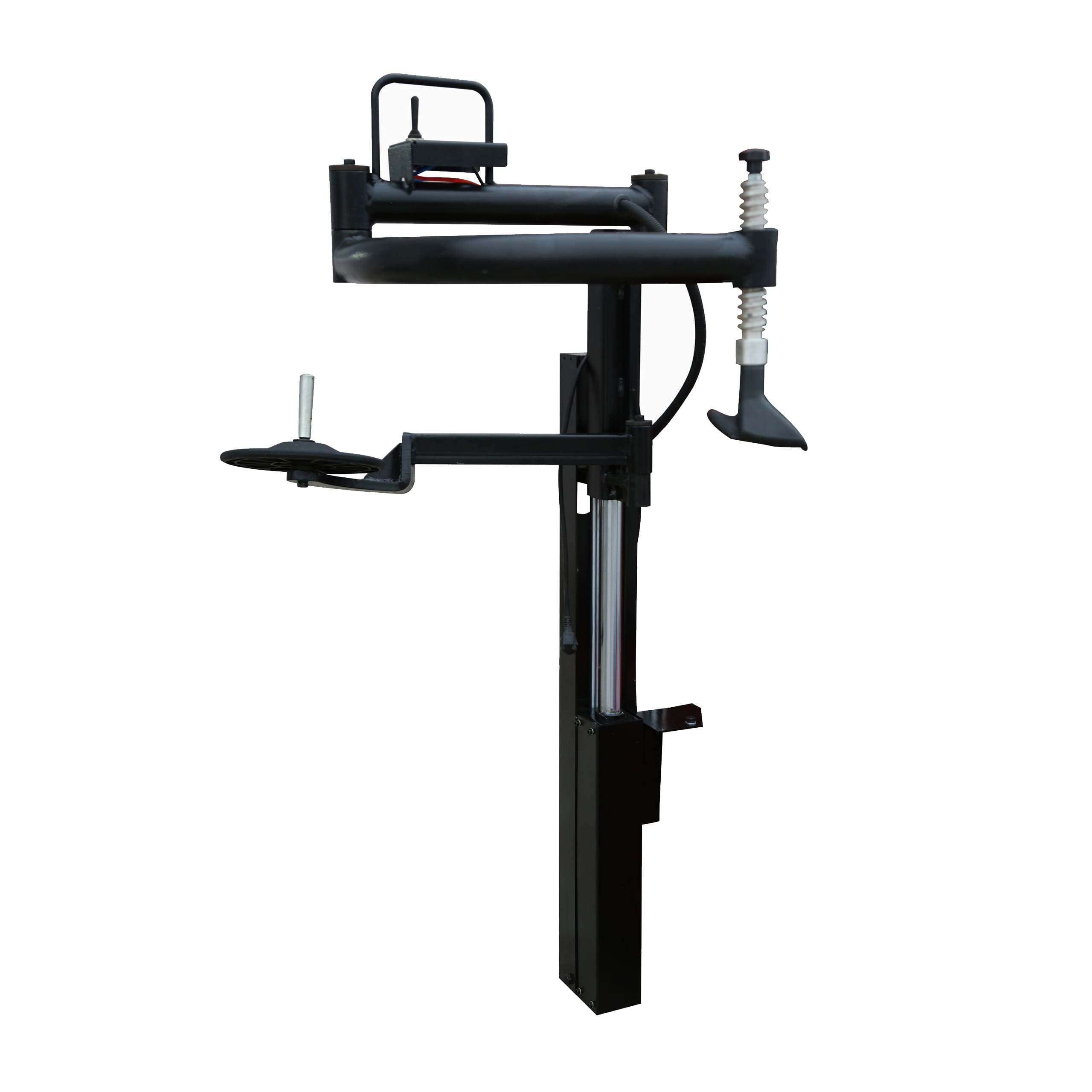 Pneumatic Assist Arm for TMG-TC24 Tire Changer