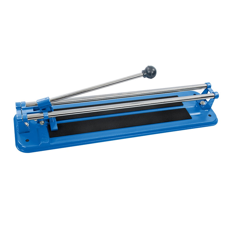400MM HAND TILE CUTTER 400MM 481939 FOR BUILDING TILE CUTTERS-tooltime.co.uk
