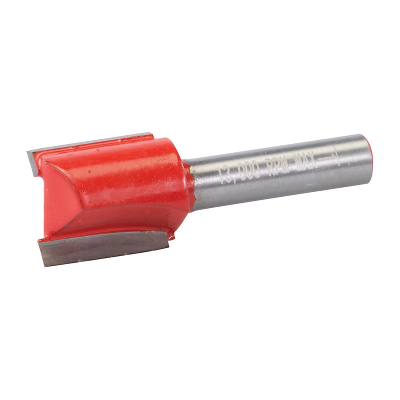 18 X 20MM 8MM STRAIGHT METRIC CUTTER 254794-tooltime.co.uk