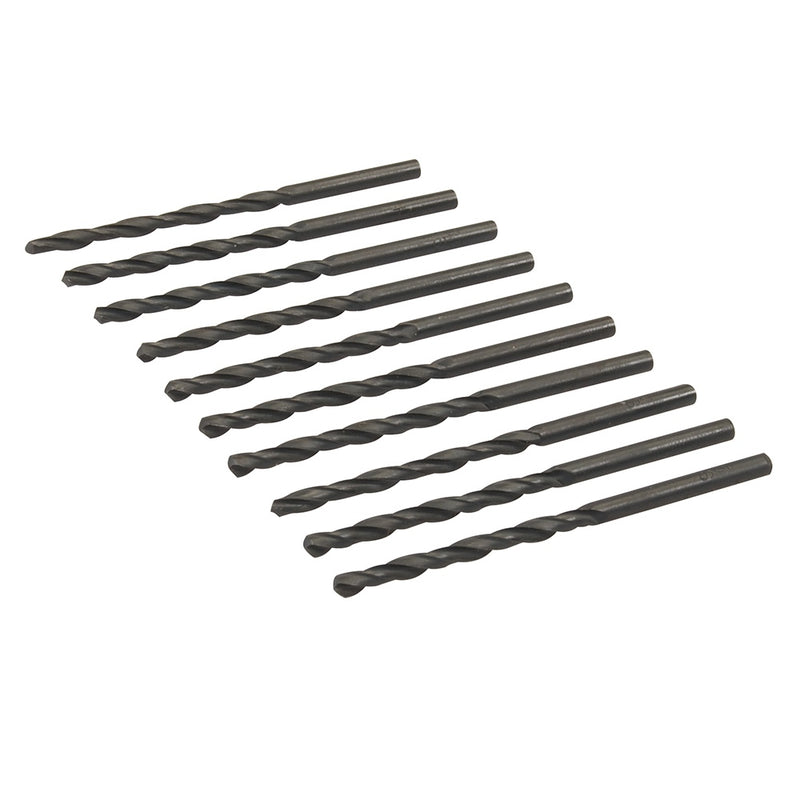 3.5MM METRIC HSS-R JOBBER BITS 10PK 792087-tooltime.co.uk