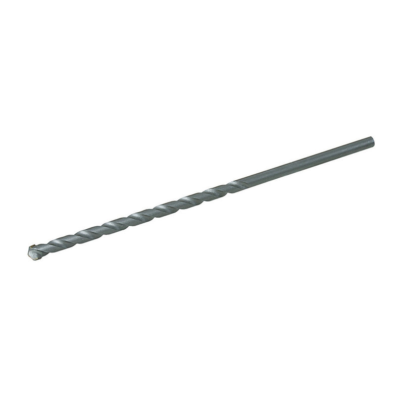 16 X 400MM LONG MASONRY DRILL BIT DML16-tooltime.co.uk