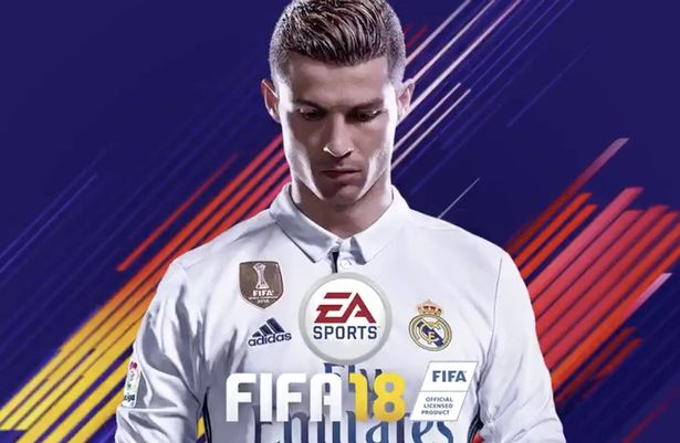 New Features In FIFA  18