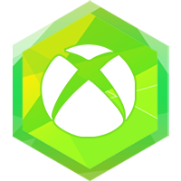 FIFA 19 XBOX ONE PLAYER AUCTION