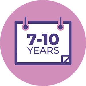 Recognising and accepting hearing loss can take up to 10 years