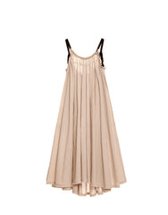 Ballet Sun Dress Mauve (Women)