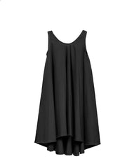Dancer's Dress Black (Women)