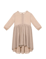 Ballet Dress Mauve (Women)