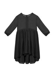 Ballet Dress Black (Women)